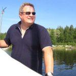 Pekka Sääski