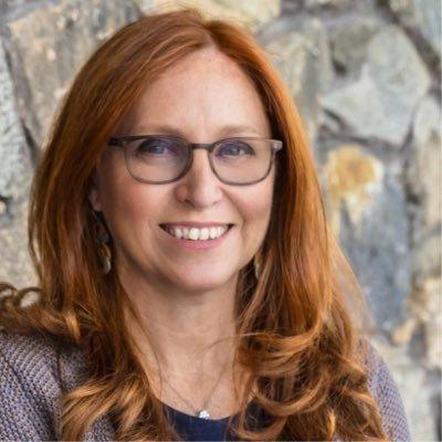 フランチェスカ・ロッシ(Francesca Rossi)IBM Research特別研究員、AI Ethicsグローバル・リーダー