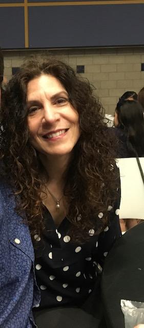 メアリー・ベス・ロスウェル(Mary Beth Rothwell) IBMリサーチ 量子製造研究 マネージャー シニア・エンジニア
