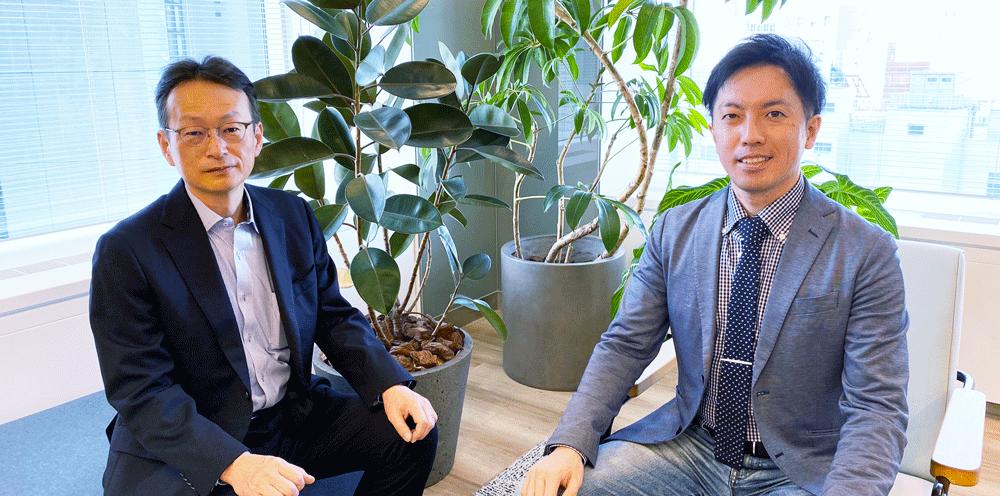株式 サービス アイ ビー 会社 エム 日本