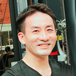 武田 征士 IBM東京基礎研究所 マテリアル・デザイン研究 プロジェクト・リーダー