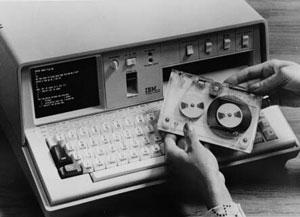 IBM5100