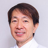 加藤 俊徳