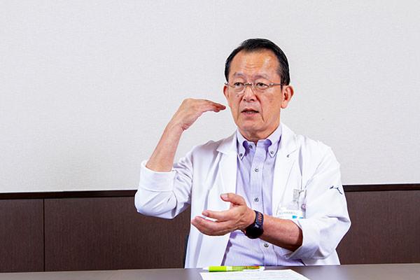 片頭痛と緊張型頭痛は、痛みのメカニズムが正反対