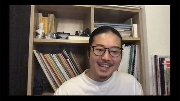 ピアニスト 反田恭平氏