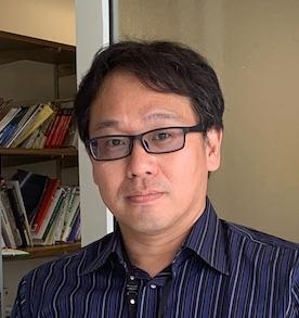 小山 尚彦 Takahiko Koyama IBM TJワトソン研究センター