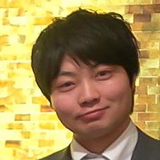 徳増 玲太郎 IBM東京基礎研究所