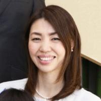 金田 優紀 IJDS