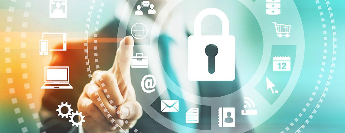 Watson And Cybersecurity The Big Data Challenge The