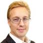 Peter Durrant - Enterprise Mobility SME, Global Business Services SAP Service Line