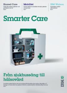 smarter_care_IBM