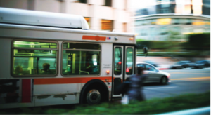 smarter_transport