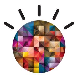 Smarter_Planet_Analytics_Icon_900