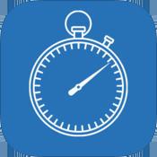 Vasaloppet IBM tid app