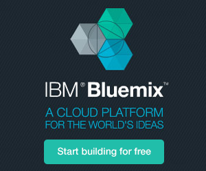 bluemix-banner-300x250.jpg