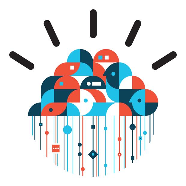 Smarter_Planet_Cloud_Computing_Icon_620