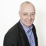 Hans Zai, Cloud Advisor
