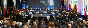 l_wiigh_concordia_summit_800x260