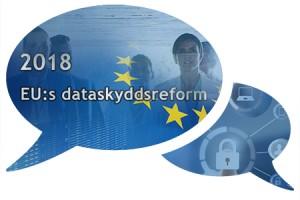 eu_dataskyddsreform_450x300_v2
