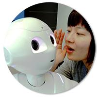 IBM-Watson-AI-Pepper-200x200