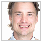 Carl Holmqvist - Carl Holmqvist - Senior Solutions Consultant, IBM Digital Workplace & Mobility Services