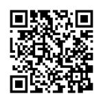 QR Code origin, production and processing