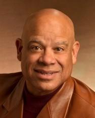 Dr. Mark E. Dean