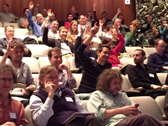 audience (1)