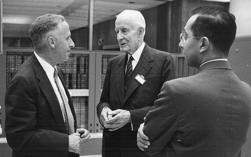 Watson-Sr-and-Jerrier-Haddad_August-1955 long