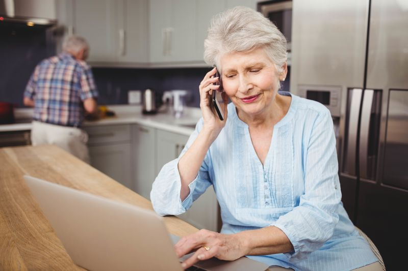 Re-Inventing Care in the Digital Era - THINK Blog