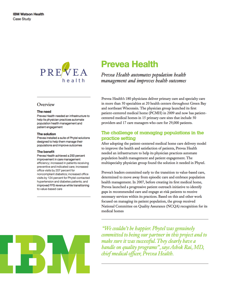 case-study-prevea-health