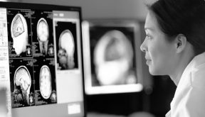 Streamline your medical imaging operations
