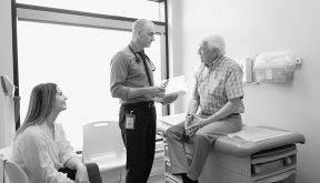 How automation helped engage patients, close gaps in care