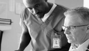 Weighing the evidence: Building trusted clinical support content