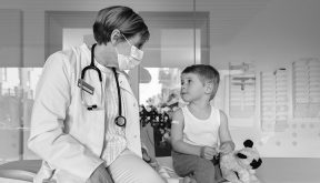 Value-based care: What it will take to be ready for downside risk by 2025