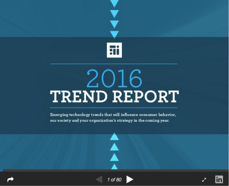 TrendsReport Image- Hyperlink included