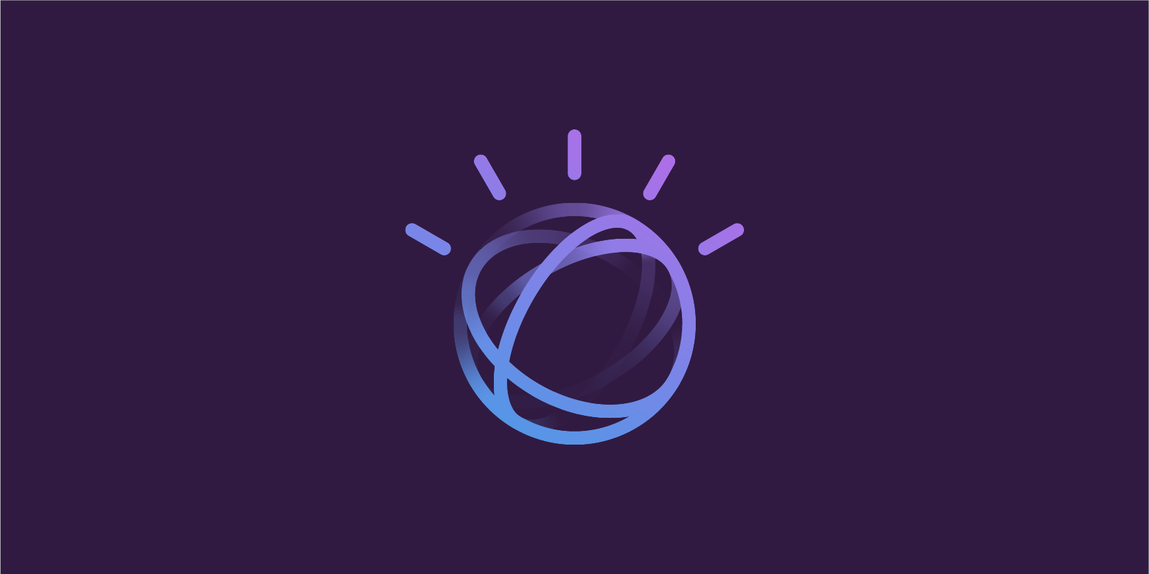 Updates To Watson Visual Recognition