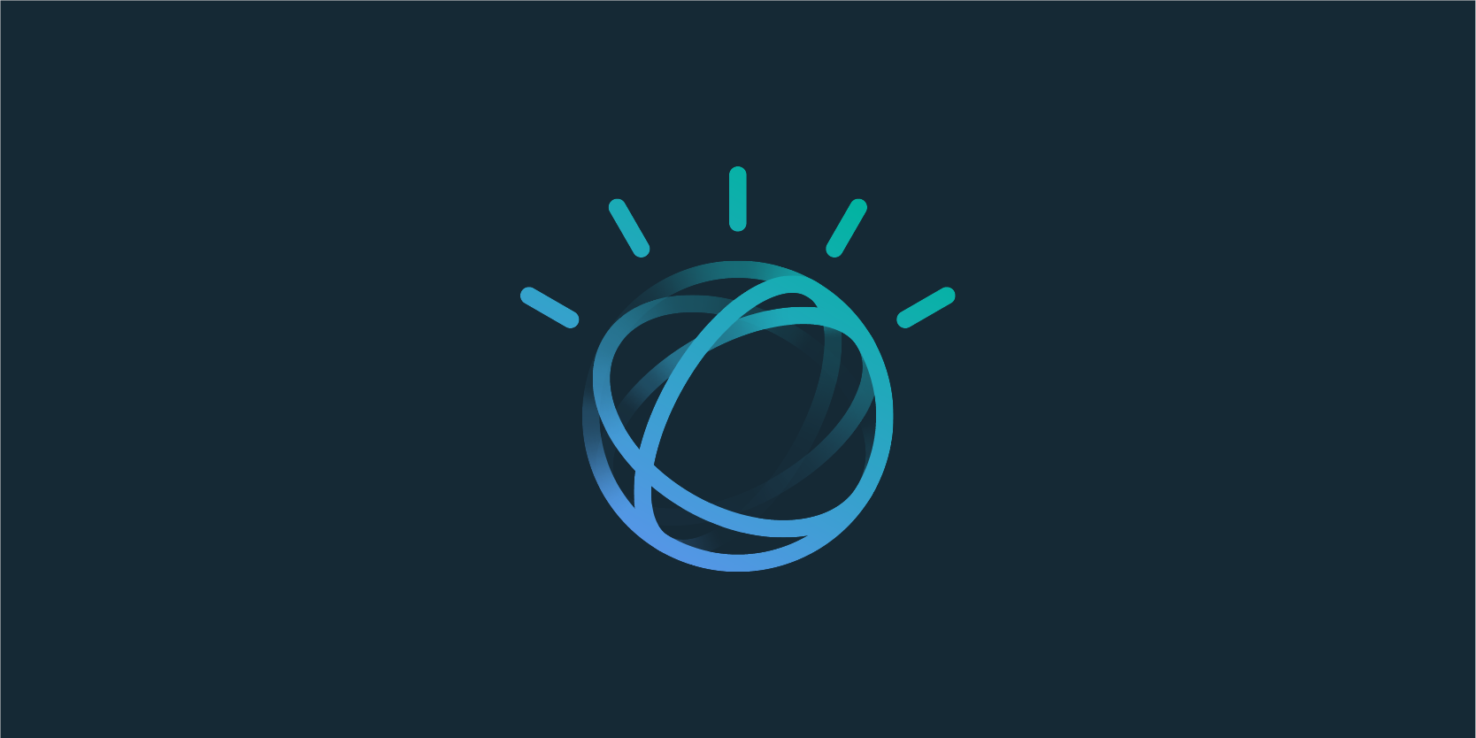 What did your business learn last night? 3 ways Watson AI enables employees  to work at the speed of data, and do more interesting work