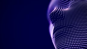 Deep Learning as a Service, IBM makes advanced AI more accessible for users everywhere