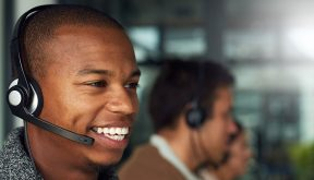 How to increase customer satisfaction with artificial intelligence in your contact center