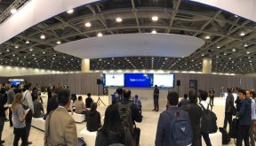 A recap: here's what you missed at this year's BoxWorks