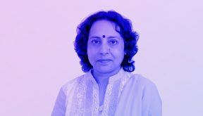 Women Leaders in AI: IT Leader Seema Gaur on putting AI to work in insurance