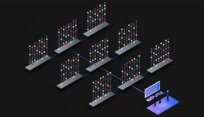 How Watson AIOps helps IT teams address incidents in real time