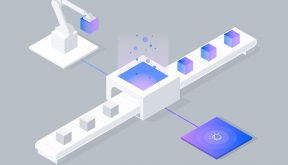 IBM Innovation Preview: Automation of AI