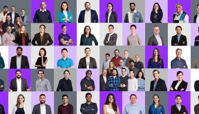 How the IBM Data Science and AI Elite team trains organizations to tackle data science faster