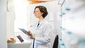 How GlaxoSmithKline launched 16 virtual assistants in 10 months with Watson Assistant