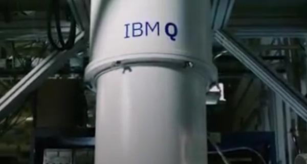 Las computadoras cuánticas han llegado