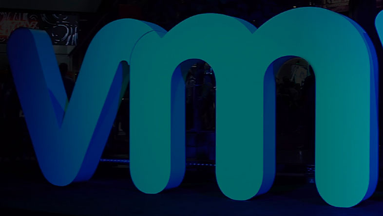 Image: Learn about new solutions and capabilities from IBM, recently announced from VMworld Europe