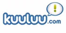 Kuuluu.com