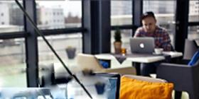 案例分享:基于 IBM Cloud 技术提供市场领先的在线广告软件 Nanigans